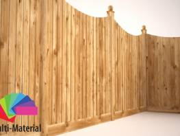 rcp-lib-wood-vertical_feather_edge_with_concave_top_1_8m.jpg