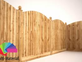 rcp-lib-wood-vertical_feather_edge_with_convex_top_1_2m.jpg