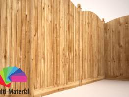 rcp-lib-wood-vertical_feather_edge_with_convex_top_1_8m.jpg