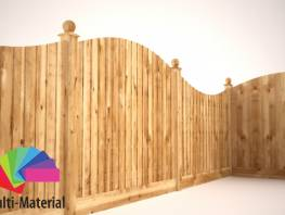 rcp-lib-wood-vertical_feather_edge_with_wave_top_1_2m.jpg