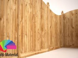 rcp-lib-wood-vertical_feather_edge_with_wave_top_1_8m.jpg