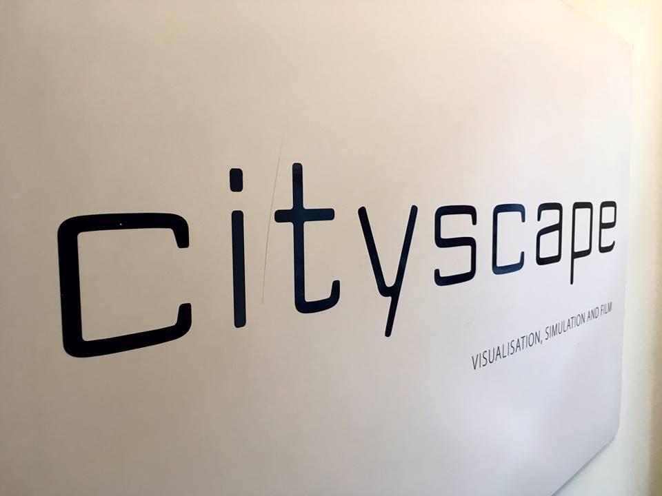 Cityscape Digital Training Session