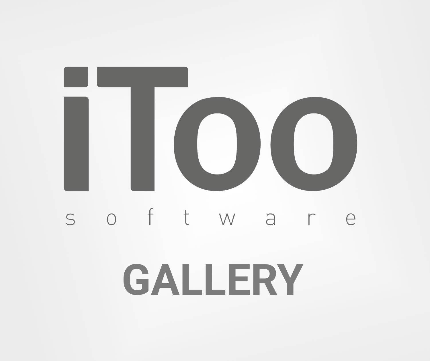 Gallery Redesigned