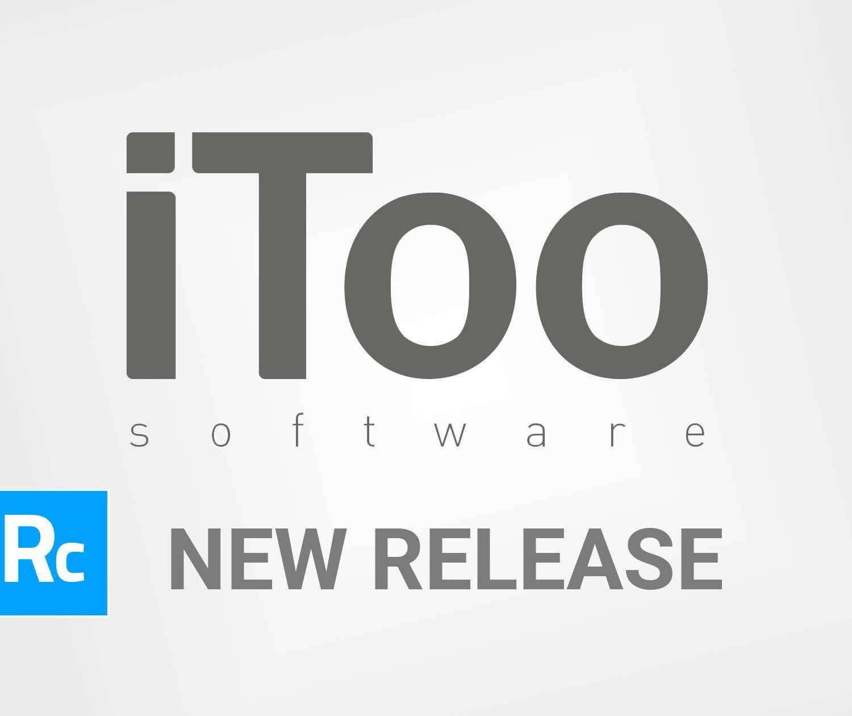 RailClone Lite/Pro 2.0.4
