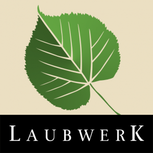 Laubwerk Plants Kits 1.0.7 update