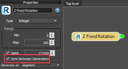 RailClone 3.2 released - PGfTjXH