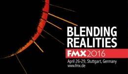 FMX 2016