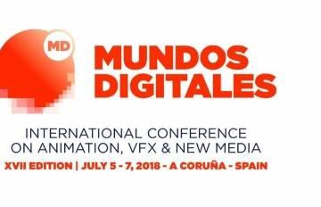 Mundo Digitales 2018