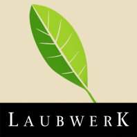 Plants Kit 4 by Laubwerk