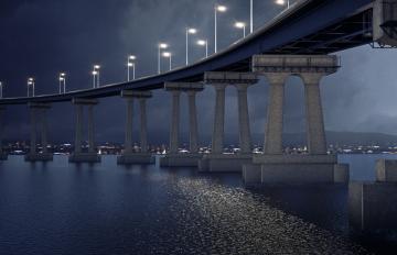 Building Bridges Tutorial