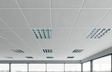 Creating Ceilings