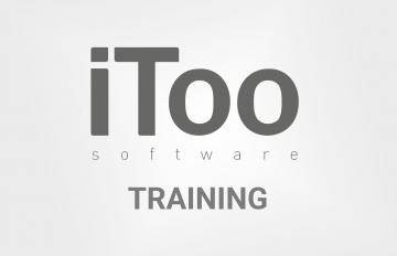 10 Chapters of Training