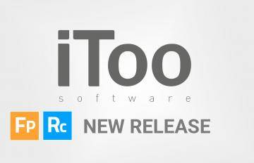 FP 5.0.5 / RC 2.6.0 patch for Max 2011, 2012