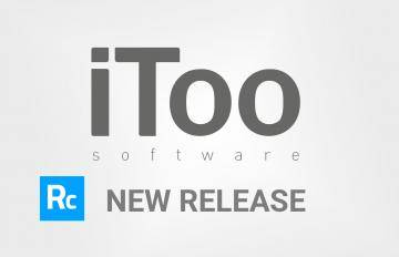 RailClone Pro 2.6.2 beta