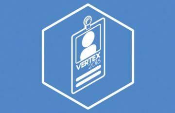 iToosoft at VERTEX