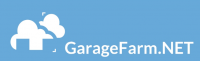 GarageFarm.NET Ltd