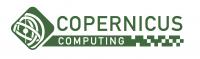 Copernicus Computing