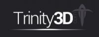 Trinity Animation, Inc.
