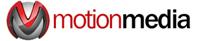 Motion Media LLC
