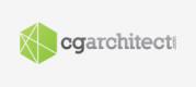CGarchitect Digital Media Corporation
