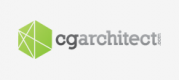 CGarchitect Digital Media Corporation