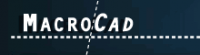 MacroCad b.v.