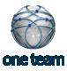One Team