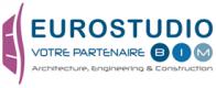 Eurostudio