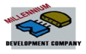 Millennium Development Co.