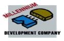 Millennium Development Co.