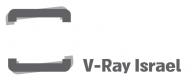 V-Ray Israel