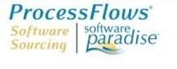ProcessFlows UK Ltd