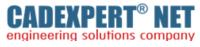 CADexpert NET