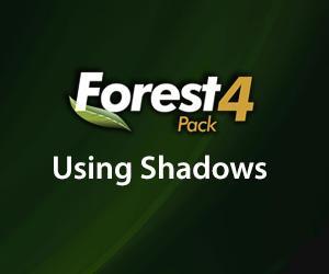 Using Shadows