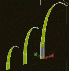 Realistic Grass-tut_realgrass3.png