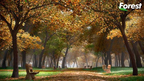 Autumn Park-autumn-park-600.jpg