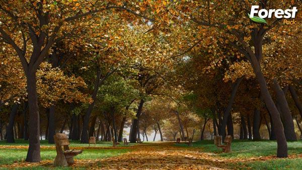 Autumn Park-autumn-park-render.jpg