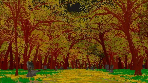 Autumn Park-autumpark-viewport.jpg
