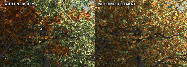 Autumn Park-tint_by_leaf.jpg