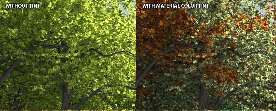 Autumn Park-tint_by_tree.jpg