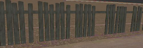 Bushes-fenceFinished.jpg