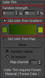 Add Variations-colortint.jpg