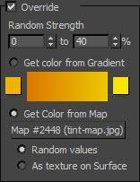 Add Variations-tintmap.jpg