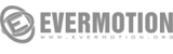 Modern Barn - evermotion-logo