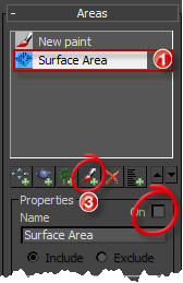 Using Surfaces-create new paint area.png