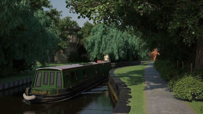 Tree-Lined Canal-endPart1.jpg