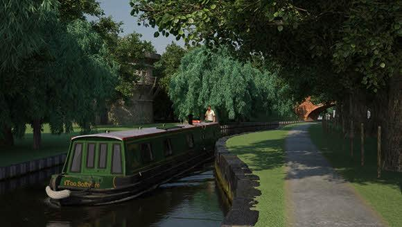 Tree-Lined Canal-treesDone.jpg