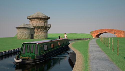 Tree-Lined Canal-Without Forest Pack.jpg