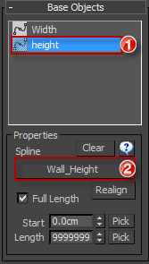 Create a curtain wall building-cw_7.png