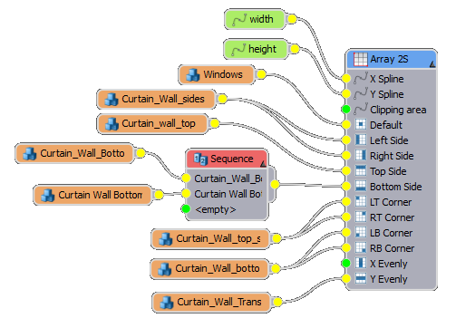 Create a curtain wall building-rc_cw_node_tree.png